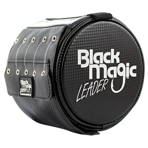 Black Magic Leader Feeder - Tackle West