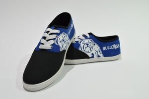 Bulldogs NRL Team KIX (adults)