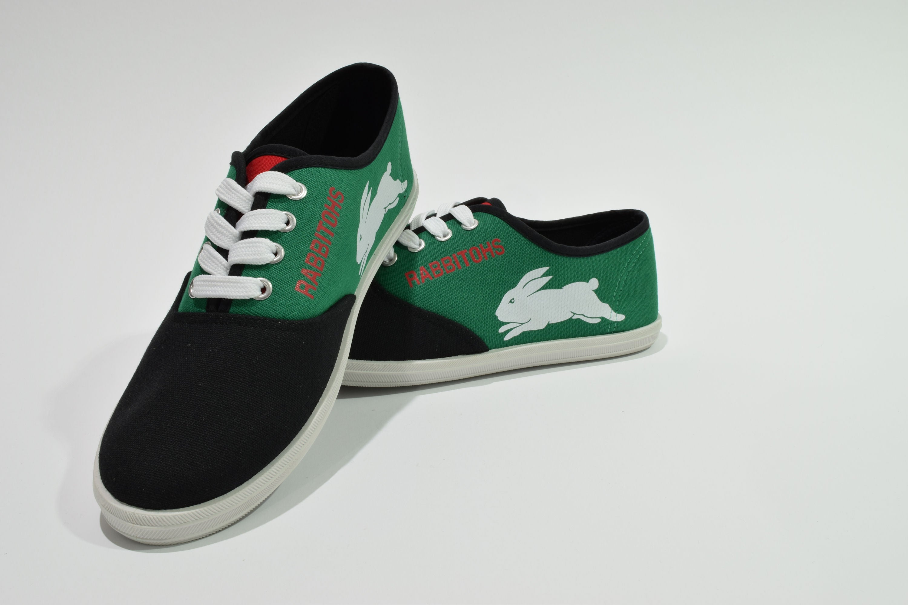 Rabbitohs NRL Team KIX (adults)