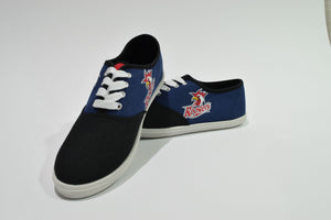 Roosters NRL Team KIX (adults)