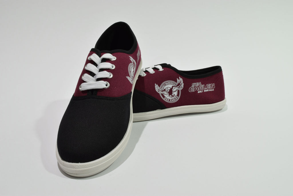 Sea Eagles NRL Team KIX (adults)