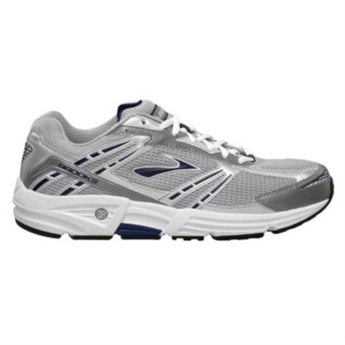 Brooks Addiction 8 2E (Mens)