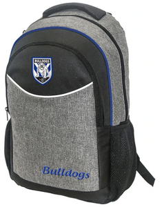 Bulldogs Backpack