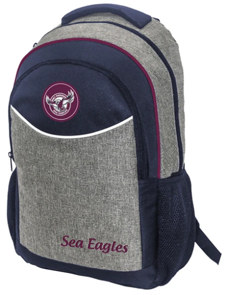 Sea Eagles Backpack