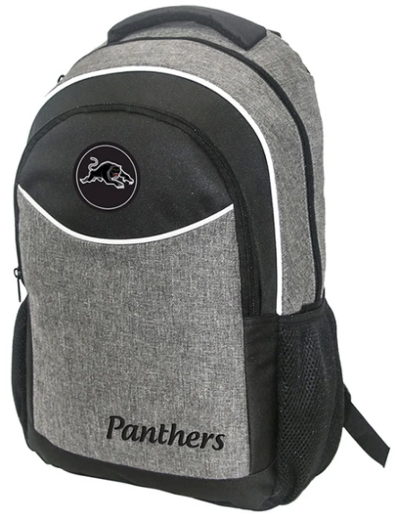Panthers Backpack