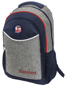 Roosters Backpack
