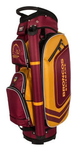 Broncos Golf Bag (Contact store for Availability Due OCT)
