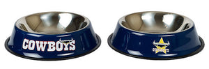 Cowboys Pet Bowl