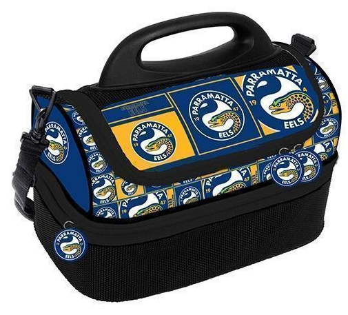 Eels Insulated Lunch Box