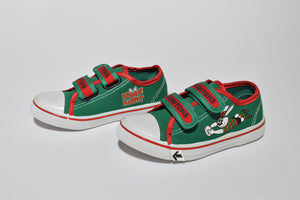 Rabbitohs NRL Team KIX (Infant)