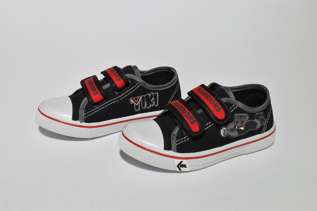 Warriors NRL Team KIX (kids)