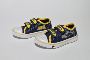 Cowboys NRL Team KIX (Infant)
