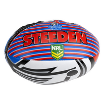 "Knights Sponge 6"" Supporter Ball"