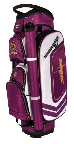 Storm Golf Bag (Contact store for availability DUE OCT)