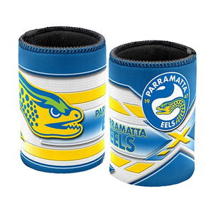 Eels Can/Stubby Holder