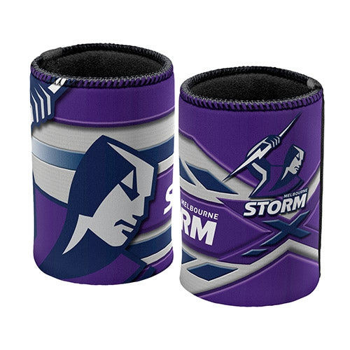 Storm Can/Stubby Holder
