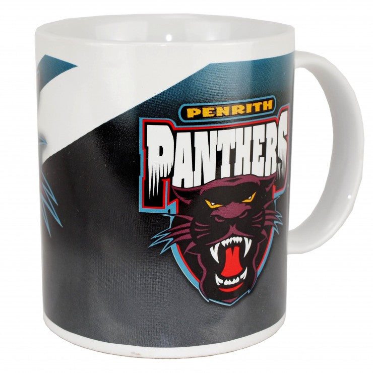 Panthers 11oz  Coffee Mug