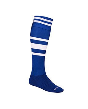 Canterbury Bulldogs Team Socks