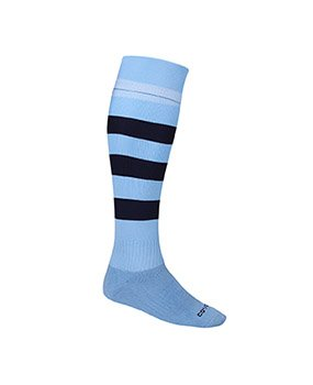 NSW State of Origin Team Socks