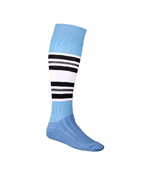 Cronulla Sharks Team Socks