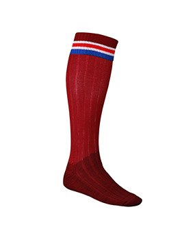 Manly Sea Eagles Team Socks