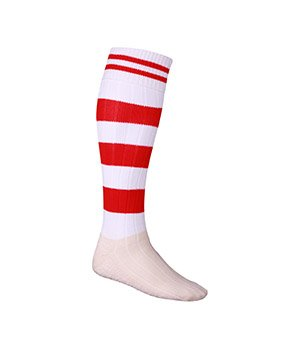 St George Illawarra Dragons Team Socks