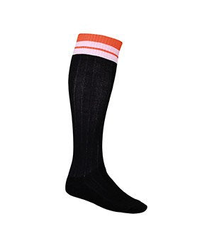 West Tigers Team Socks