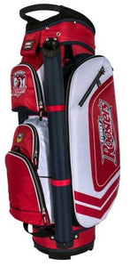 Roosters Golf Bag