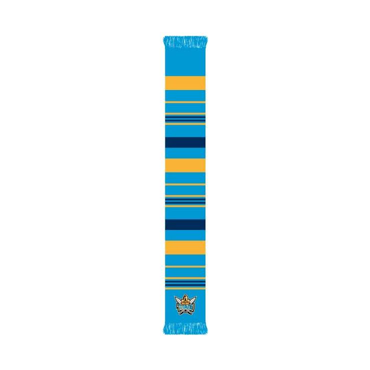 Titans Supporter Scarf