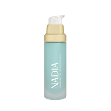 Load image into Gallery viewer, NADIA Skincare Nourishing Day Cream