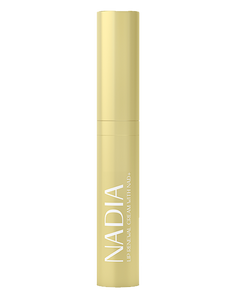 NADIA Lip Renewal Cream
