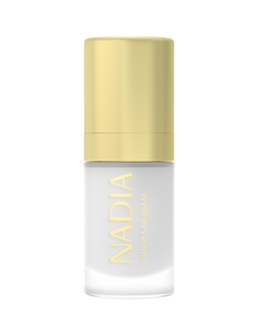 NADIA Skincare Power Serum