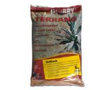 Dohse HOBBY Terrano Outback, Ø 0-1 mm, 5 kg