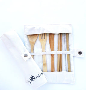 Utensil Travel Pack - Buy Online