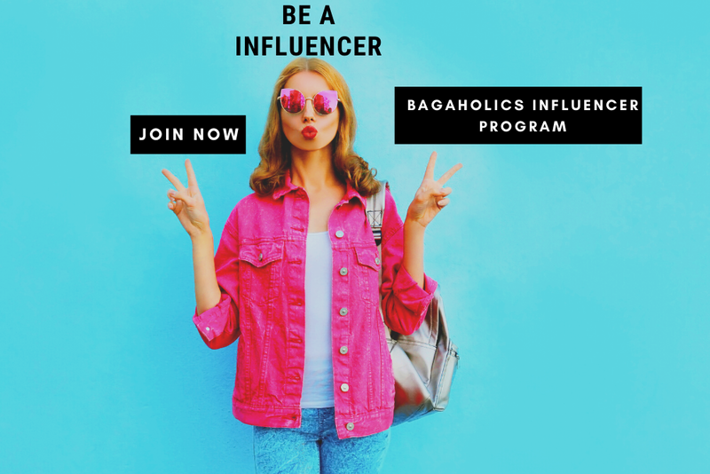 Influcener For Your Brand
