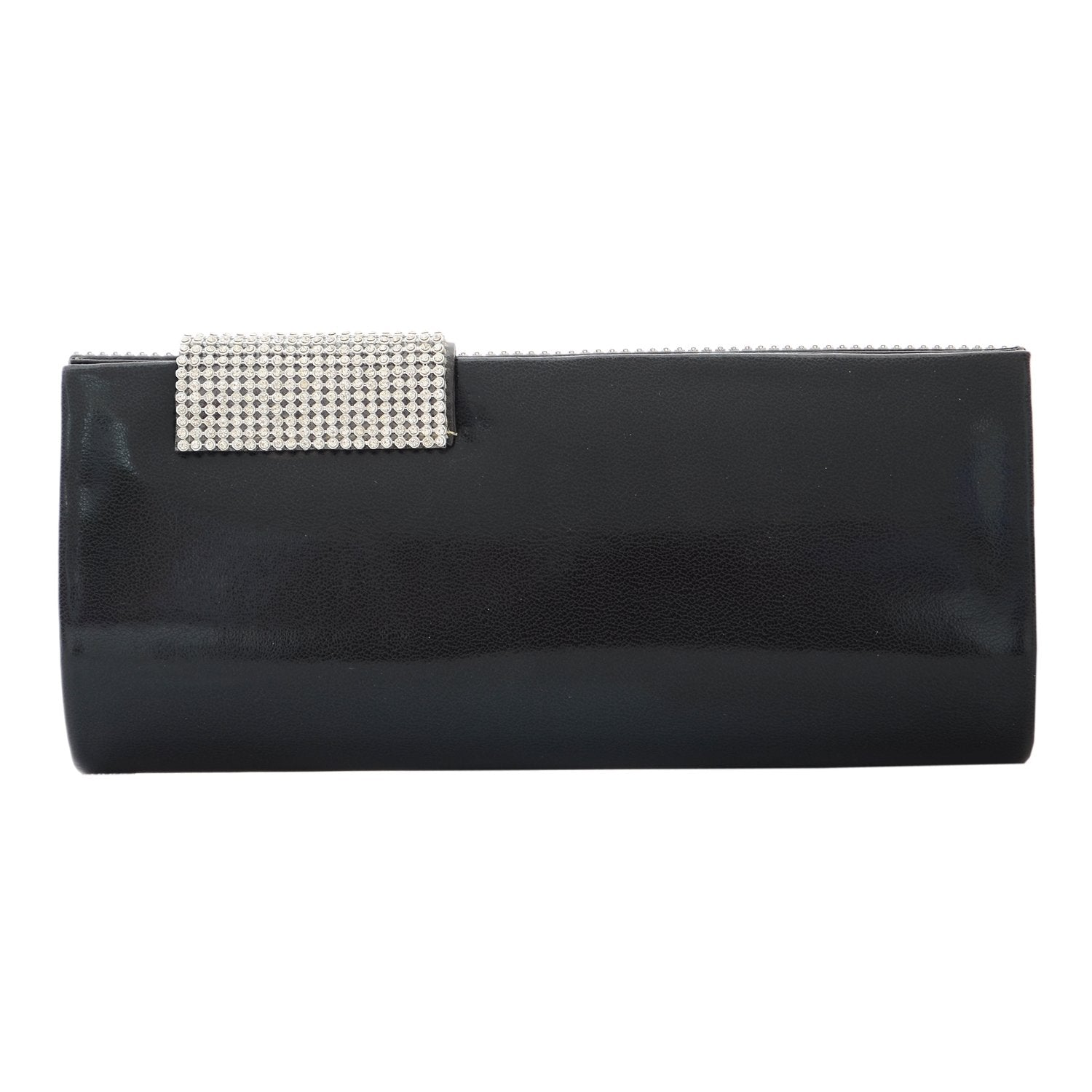 Party wear Clutches - Bagaholics Gift