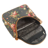 Multifunction Travel Multipurpose Cosmetic Bag - Bagaholics Gift