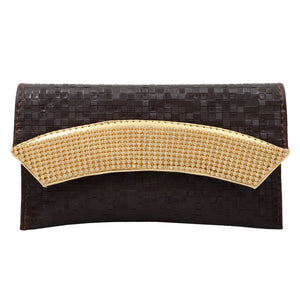 Party Clutch Girls Clutches - Bagaholics Gift