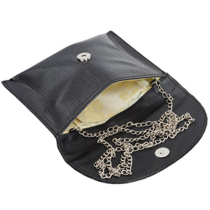 Diamond Studded Party Clutches - Bagaholics Gift