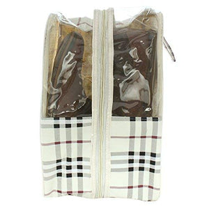 Shoe Cover, Shoe Pouch, Sandals Cover, Travelling Kit