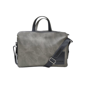 PU Office Bag Laptop Bag