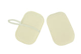Reusable Ultra soft underarm Pads (White) - Bagaholics Gift