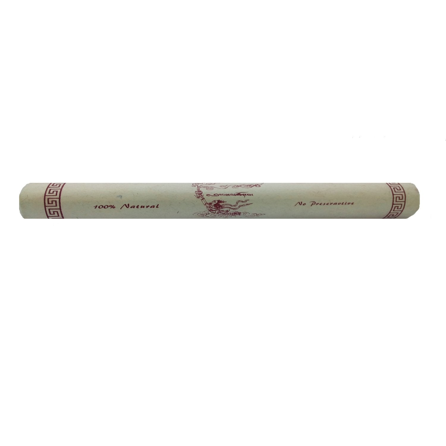 Tibetan Monastery Small Incense Sticks For Flower Incense - Bagaholics Gift