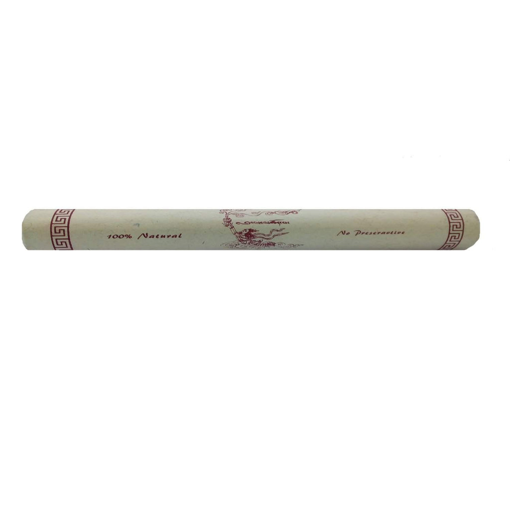 Small Incense Sticks For Meditation - Bagaholics Gift