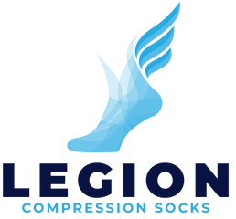 Legion Compression