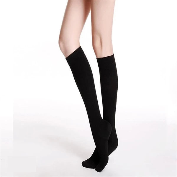 Anti-Fatigue Compression Sock*
