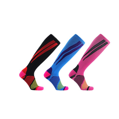 Performance Compression Socks (15-25 mmHg)