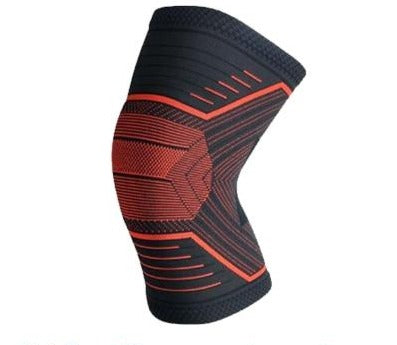 Compression Pain Relief Knee Sleeve