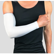 UV Protection Compression Arm Sleeve