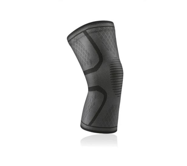 Compression Knee Sleeve (1 pair)